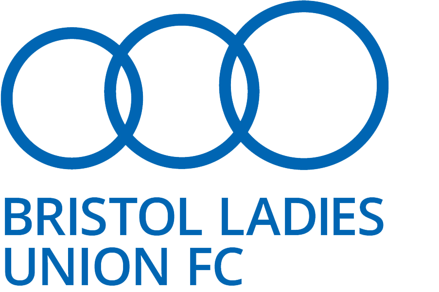 Bristol Ladies Union FC