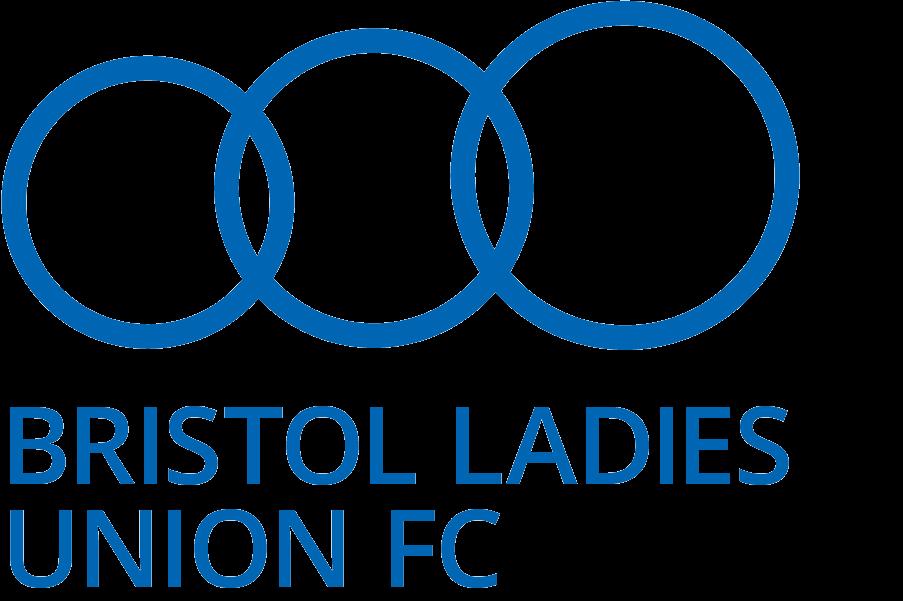Bristol Ladies Union FC
