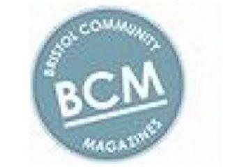 Bristol Community Magazines